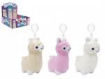 alpaca-clip-on4