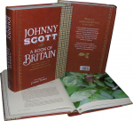book-of-britain