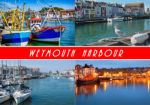 wy2-weymouth-harbour
