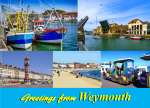wy4-greetings-from-weymouth5